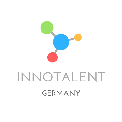 InnoTalent Germany