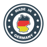 We have a deep understanding of the German market and simplify for you complex processes to get their job fast and efficient.