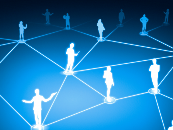 How Many LinkedIn Contacts Do I Need To Find A Job?